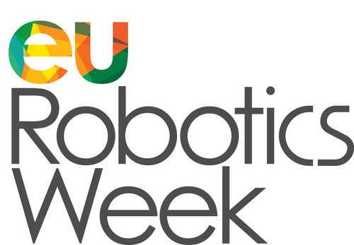 European Robotics Week