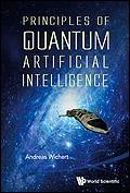 Capa Quantum AI