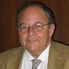 José Manuel Abecassis Empis