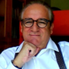 Amílcar José Ferros Praxedes (ist10721)