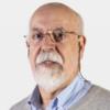 Luís Filipe Vieira Ferreira (ist10748)