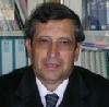Júlio António da Silva Appleton