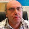 José Manuel Gaspar Martinho