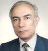 Miguel António Soares Casquilho (ist11038)