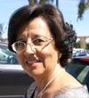 Maria Gabriela da Silva Bernardo Gil
