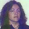 Maria Amélia Loureiro dos Santos Seabra
