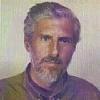 António José Nunes de Almeida Sarmento