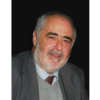João José Rio Tinto de Azevedo
