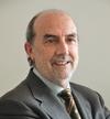 Rui Manuel Moura de Carvalho Oliveira