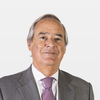 João Torres de Quinhones Levy (ist11400)