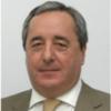 Pedro Manuel Brito da Silva Girão