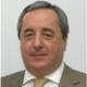 Pedro Silva Girão