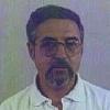 José Tito da Luz Mendonça