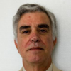 Luís Manuel Guerra da Silva Rosa (ist11630)