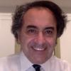 José Carlos Fernandes Pereira (ist11668)