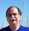 João Palhoto Matos