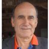 Artur Fernando Delgado Lopes Ribeiro