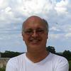 Luís Filipe Tavares Ribeiro