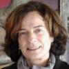 Ana Maria Heleno Branquinho de Amaral