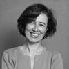 Isabel Maria Martins Trancoso
