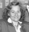 Ana Maria Albuquerque Ferreira de Macedo Almeida Mota