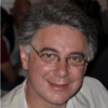 António Manuel dos Santos Pascoal
