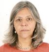 Ana Maria de Figueiredo Brites Alves (ist11853)