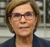 Fernanda Maria Ramos da Cruz Margarido