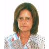 Maria Helena Da Costa Matos Sarmento