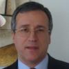 José Carlos Martins Delgado