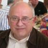 José Luís Costa Pinto de Sá