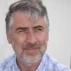 João Carlos Carvalho de Sá Seixas