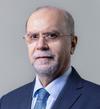 Rui Paulo da Silva Martins (ist11961)