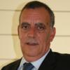 João Carlos De Oliveira Fernandes de Almeida