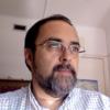 Rui Manuel Rodrigues Rocha