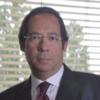 Luís Manuel Calado de Oliveira Martins
