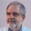 Alberto Eduardo Morão Cabral Ferro