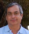 Jorge Manuel Rodrigues Crispim Romão