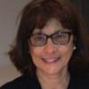 Maria Teresa Haderer de la Peña Stadler