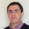 Renato Jorge Caleira Nunes
