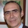 António Jorge Silva Guerreiro Monteiro