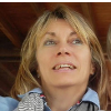Helena Margarida Machado da Silva Ramos