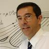 José Maria Campos da Silva André (ist12117)