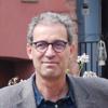 João Pedro Estrela Rodrigues Conde
