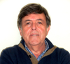 Carlos Manuel Faria de Barros Henriques