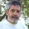 Amílcar de Oliveira Soares