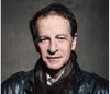 José Manuel De Saldanha Gonçalves Matos