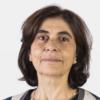 Maria Cristina De Carvalho Silva Fernandes