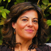 Maria Matilde Mourão de Oliveira Carvalho Horta Costa e Silva
