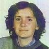 Maria Margarida Nesbitt Rebelo da Silva